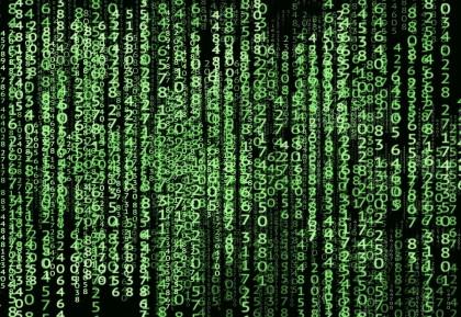 matrix-3109378_960_720